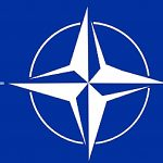 NATO @ 70 - rozširovanie a adaptácia