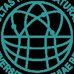 XV. Medzinárodné majstrovské triedy v časticovej fyzike
