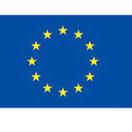 Európska únia a voľby do EP