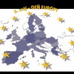 DEŇ EURÓPY s Európskym dokumentačným centrom