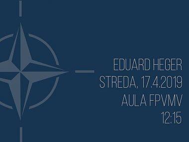Vzťah Slovenska, EÚ a NATO