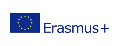 Univerzite Mateja Bela schválili projekt Erasmus+