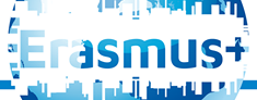 Matej Bel University has the new Erasmus+ project approved