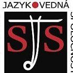 Prednáška v pobočke Slovenskej jazykovednej spoločnosti