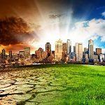 Je EÚ schopná čeliť klimatickej kríze?