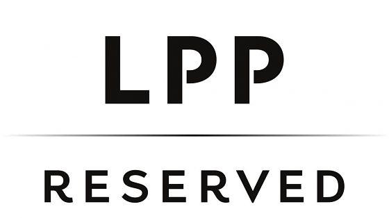 Brigáda v spoločnosti LPP
