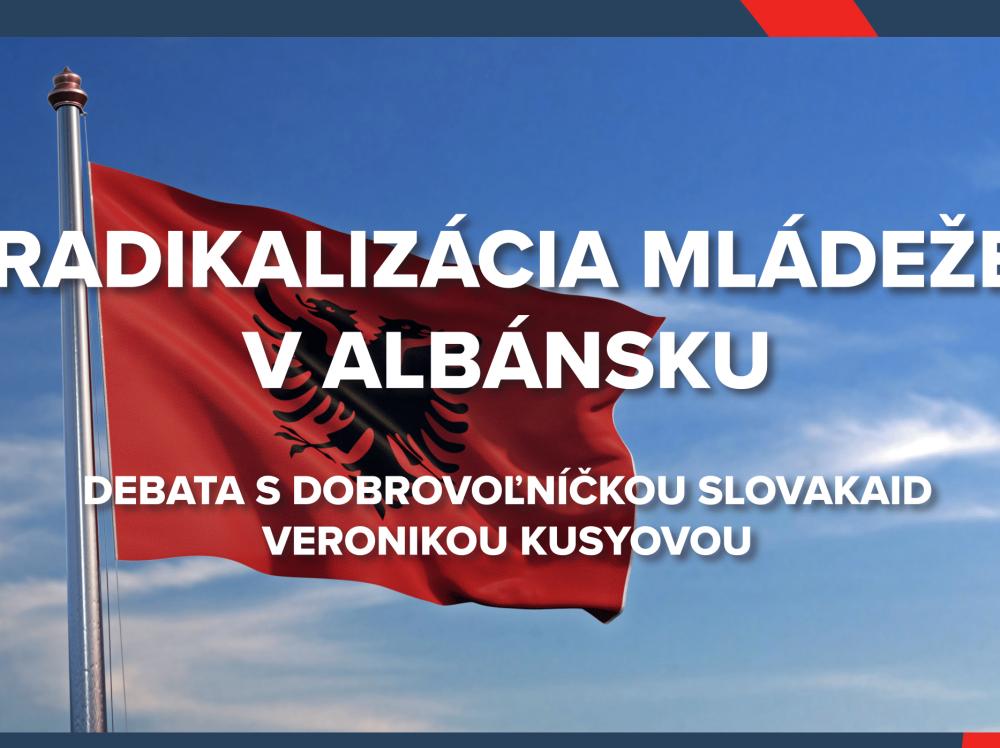 Albánskej dotvorby