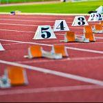 Bavme študentov športom