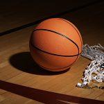 Basketbalový turnaj študentov UMB