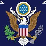 Diskusia s veľvyslankyňou USA