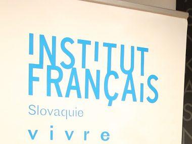 Slávnostné odovzdávanie francúzskych diplomov 2019