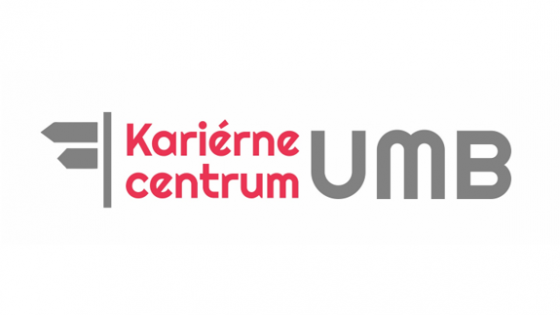 Kariérne centrum UMB