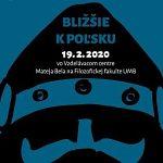 Bližšie k Poľsku