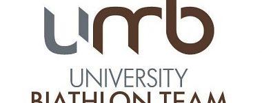UMB bialton team  žal úspechy