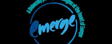 Univerzita Mateja Bela v Banskej Bystrici sa podieľa na vytvorení novej aliancie európskych univerzít eMERGE