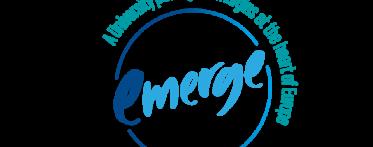 Университет Матея Бела в Банской Быстрице участвует в создании нового альянса европейских университетов Emerge