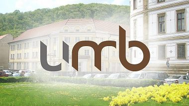 UMB extends the interruption of the presence form of study