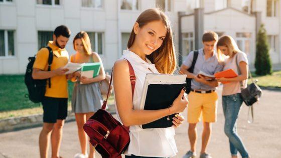 Dôležitý oznam pre študentov UMB