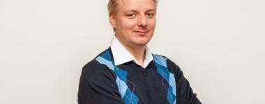 doc. JUDr. Ing. Ján Šebo, PhD. o zmenách v dôchodkovom systéme