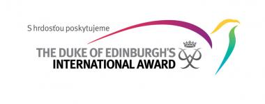 Medzinárodná cena vojvodu z Edinburghu na UMB v čase koronakrízy
