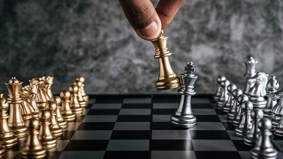 Problémová medziľudská komunikácia a manipulácia