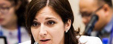 Mgr. Lucia Husenicová, PhD. komentuje: Medzikórejské vzťahy sú na bode mrazu.