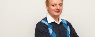 doc. JUDr. Ing. Ján Šebo, PhD. o vianočných dôchodkoch