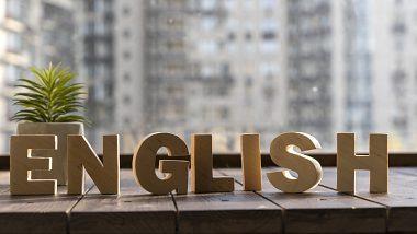 Anglický jazyk pre začiatočníkov
