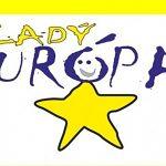 Celoslovenská vedomostná súťaž Mladý Európan 2020 - ZRUŠENÉ