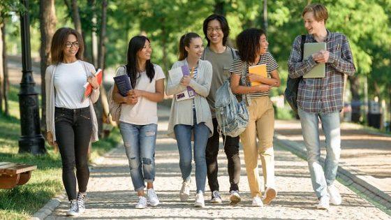 Erasmus+ pokračuje aj v ďalšom semestri