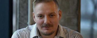 doc. Ing. JUDr. Ján Šebo, PhD. o dôchodkoch