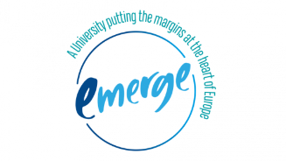 Predstavme si  eMERGE