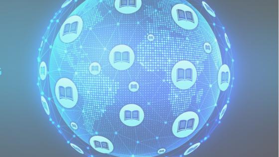 Online kurzy vo virtuálnom campuse eMERGE