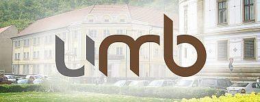 Oznam o odložení výučby na UTV UMB