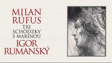 Poklona pamiatke Andreja Sládkoviča