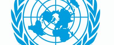 Nikola Sekerešová, študentka EF UMB a Šimon Babjak vystúpili na 75. valnom zhromaždení OSN prostredníctvom videoposolstva