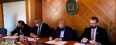 UMB  je kľúčovým partnerom pre EHMK