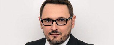 doc. PhDr. Branislav Kováčik, PhD. o potvrdení Bidenovho víťazstva zborom voliteľov