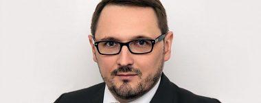 doc. PhDr. Branislav Kováčik, PhD. k nominácii Lloyda Austina na post ministra obrany USA