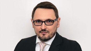 Dekan FPV UMB doc. PhDr. Branislav Kováčik, PhD. o útoku na Kapitol