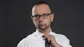 Názory na reformu Ústavného súdu - JUDr. Martin Píry, PhD.
