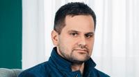 doc. JUDr. Marek Švec, PhD. LL.M. v podcaste Quo vadis odbory?