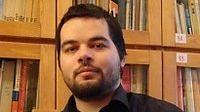 doc. PhDr. Anton Hruboň, PhD. o zmenách v radikálnej pravici