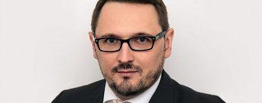 doc. PhDr. Branislav Kováčik, PhD. k inaugurácii nového amerického prezidenta