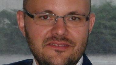 Ing. Ľuboš Elexa, PhD. o online podnikaní