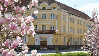 Slovenská rektorská konferencia obhajuje akademickú samosprávu