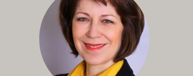 prof. PhDr. Alexandra Bitušíková, CSc.