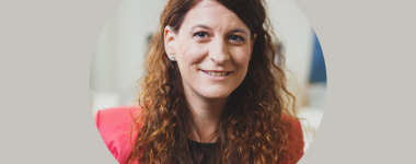 Ing. Kamila Borseková, PhD.