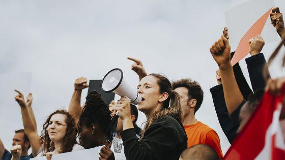 UMB protestuje proti návrhu novely zákona o vysokých školách 1. 3. 2021