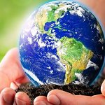 Globálna environmentálna kríza a ochrana biodiverzity v systémovom pohľade